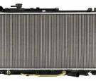 0K2A115200E