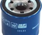 фильтр воздушный Kia Picanto