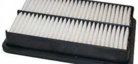 Фильтр воздушный Kia Sportage (2006-2010)