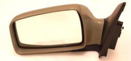 Зеркало левое электрическое Kia Sportage (2006-2010)