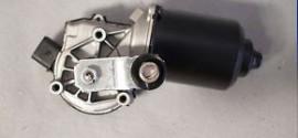 Мотор стеклоочистителя Kia Rio (2011-2015)